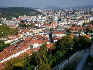 1lcc-2016-08-slowenien-haf-24