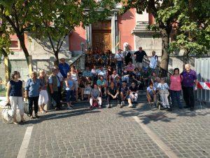1lcc-2016-08-slowenien-haf-65